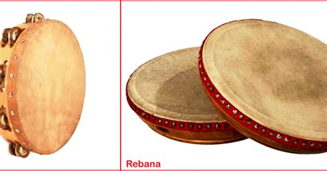 Bende atau disebut canang adalah semacam gong kecil yang. Pengertian Alat Musik Ritmis Lengkap 7 Contoh dan Gambarnya - Seni Budayaku