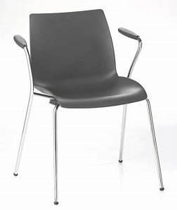 Bequeme Stühle Mit Armlehnen : sessel st hle aus holz ~ Markanthonyermac.com Haus und Dekorationen