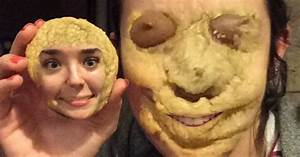15+ Funniest Face Swaps From The Most Terrifying Snapchat ...