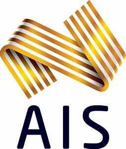 Australian Institute Of Sport  Ais