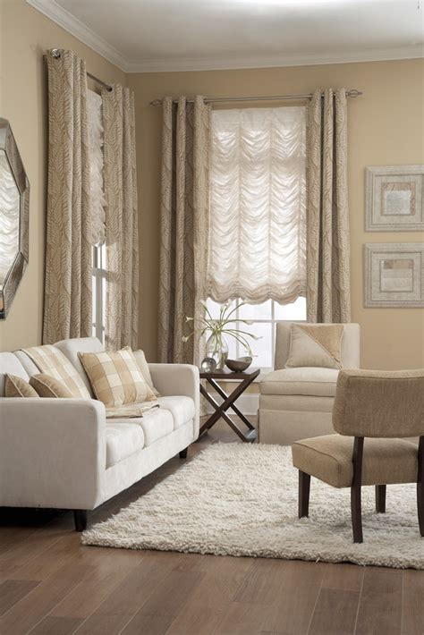 Australian Valances by 17 Best Images About Formal Window Treatments On