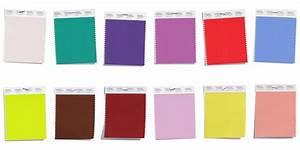 Couleur Peinture Tendance 2018 : couleurs printemps t pantone le top 12 des couleurs tendance ~ Melissatoandfro.com Idées de Décoration