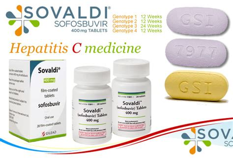 Sovaldi Faqs Hepatitis C Drug Question Answers. Interest Rates Business Loans. Savings Accounts With High Interest. Average Life Insurance Costs. New York Top Advertising Agencies