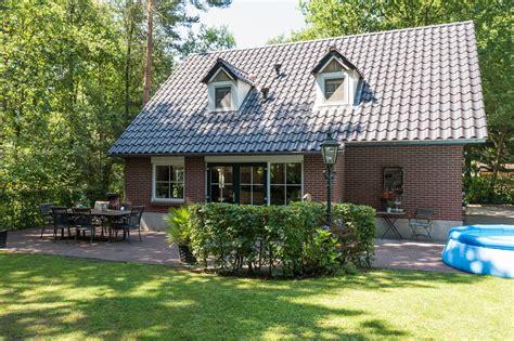 Huis Kopen Winterswijk by Huis Te Koop Kattenbergweg 1 57 7101 Bm Winterswijk Funda