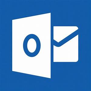 Outlook.com Connector By mFluent, LLC