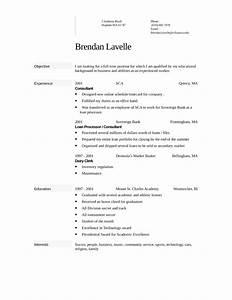 basic instructional designer resume template With sample cover letter for instructional designer