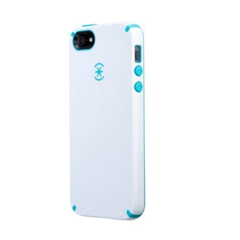 speck iphone 5s cases speck products candyshell for iphone 5 5s retail