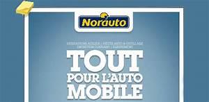 Chandelle Voiture Norauto : norauto lance son nouveau catalogue de produits et services en ligne ~ Melissatoandfro.com Idées de Décoration