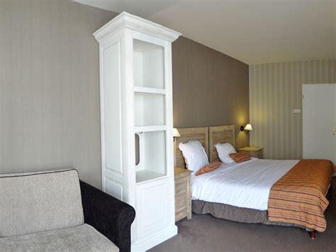 hotel avec dans la chambre deauville hotel almoria 3 étoiles à deauville dans le calvados
