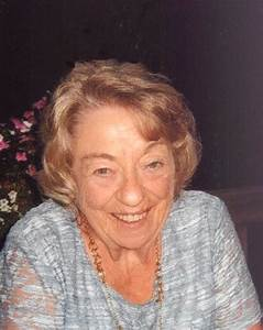 Obituary for Janet L. Horn
