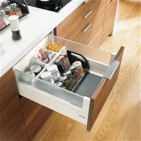 rangement couverts tiroir cuisine rangement ustensiles cuisine tiroir plomberie pour la