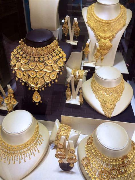 gold zook dubai 2014 jewellry gold gold