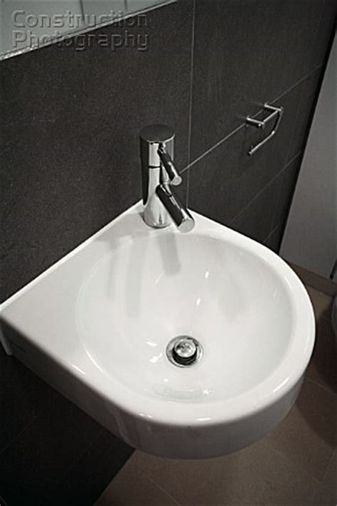 small hand wash sink small hand sink befon for