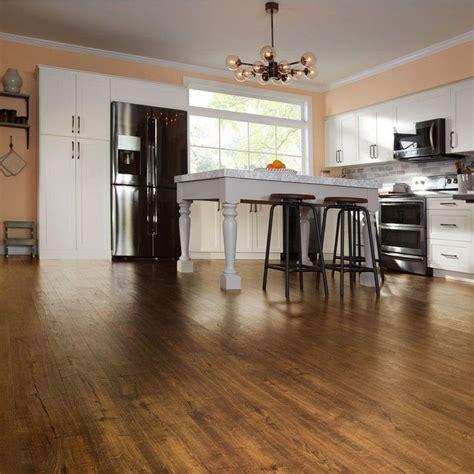 36 Best Pergo Outlast Images On Pinterest  Flooring Ideas