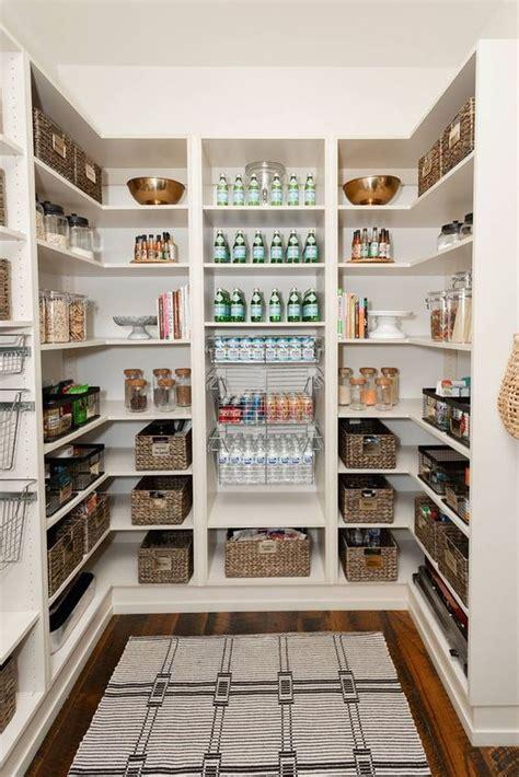pantry organization ideas    pinterest