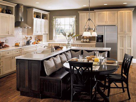 kitchen islands blog lacewood designs salisbury