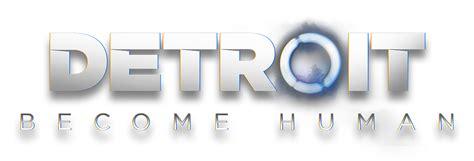 Datei:Detroit-become-human-logo.png – Wikipedia