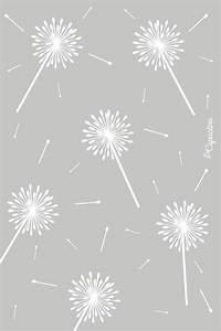 les 25 meilleures idees de la categorie fond d39ecran gris With chambre bébé design avec fleurs martinique livraison metropole