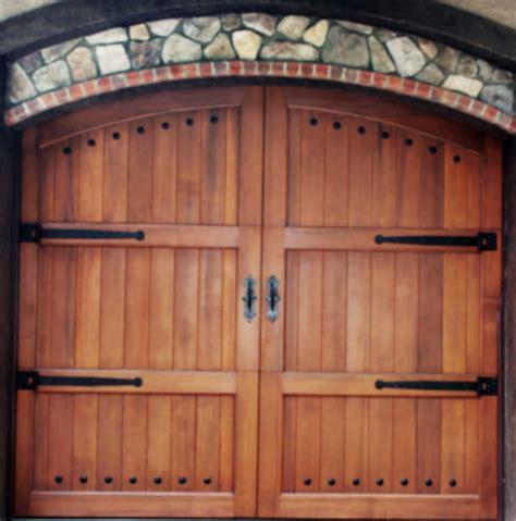 garage door repair ocala fl notable garage door ocala fl garage door repair services