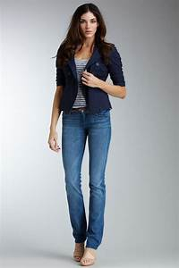 Ladies Jeans Pants With Top | www.imgkid.com - The Image Kid Has It!