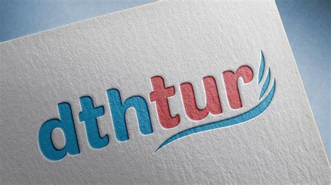 List daftar harga paket indihome 2020. DTH Tur / Logo Tasarımı - Ajansburada