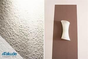 Tapete Zum Streichen : rauhfaser selbst tapezieren diy anleitung ~ Eleganceandgraceweddings.com Haus und Dekorationen