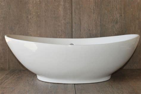 oval porcelain vessel sink cb04 bathroom sinks san