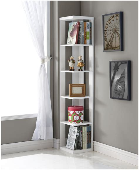 top  corner bookshelf  corner bookcase review