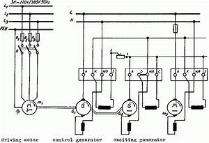 Three phase motor wiring diagram wiring diagram and for Phase motor wiring diagram three phase motor wiring