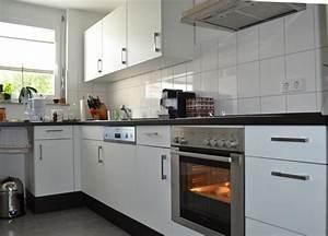 Schone einbaukuche grossraum stuttgart 70771 for Gebrauchte küchen stuttgart