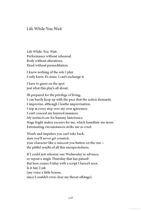 Writing A Resume Wislawa Szymborska by 738 Best Images About Poetry On Robert Poetry Magazine And Rainer Rilke