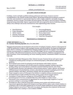 How To Get Resume Noticed On Indeed by Retail Sales Resume Enthusiastican Exle Of Achievement In Retail Sales Rep Resume