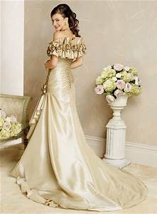 Cheap tan color wedding dresses sweetheart mermaid for Tan colored wedding dresses