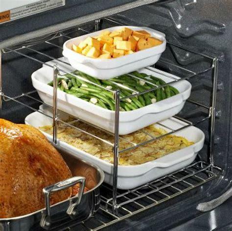gadget cuisine 10 gadgets utiles pour la cuisine