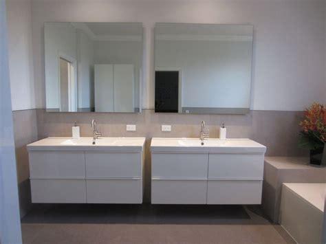 ikea godmorgon search bathroom