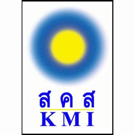 Kmi Foundation (@kminthailand)
