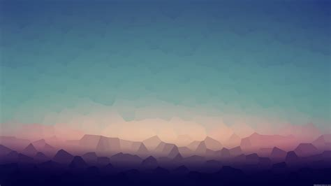 Wallpaper Aesthetic Computer by Aesthetic Background Hd Free For Pc Desktop