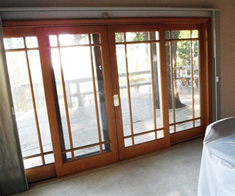 jen weld patio door sizes jen weld doors in comely anodized clad finishes now