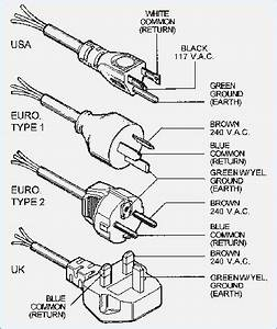 120v plug wiring diagram vivresavillecom With 120v outlet wiring