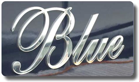 Stainless Steel Boat Lettering Uk by Fishing Boat Free Access Stainless Steel Illuminated Boat