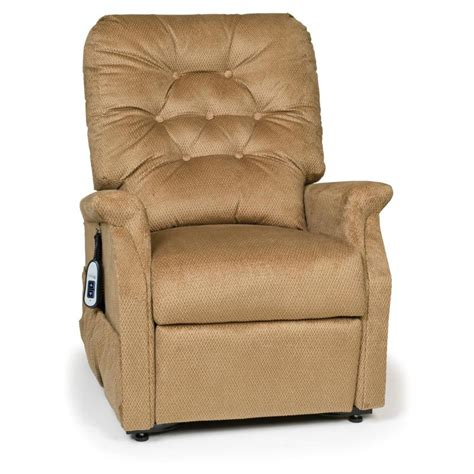 ultra comfort america lift chairs leisure uc214 lift chair
