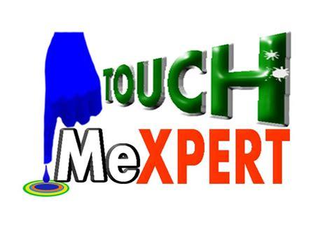 touch  xpert pty  pretoria cylex profile