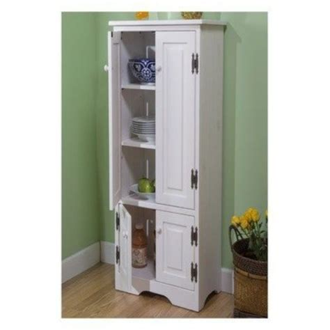 extra storage cabinet for kitchen extra tall pine cabinet storage kitchen bathroom cupboard