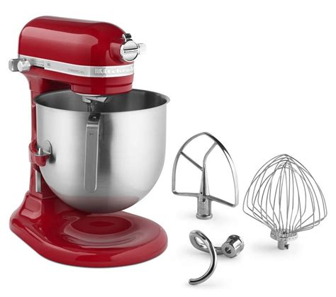 Kitchenaid Mixer Worth It by 10 Delicious Recipes To Try With Your Kitchenaid Stand