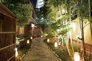 Le jardin japonais encore 49 photos de jardin zen for Faire un jardin zen exterieur 17 le jardin japonais encore 49 photos de jardin zen