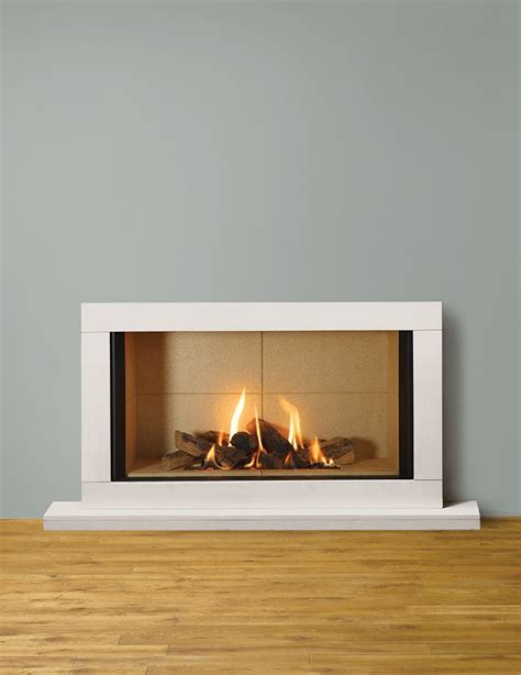 In The Wall Gas Fireplaces - in the wall gas fires lralc in 2019 wall gas