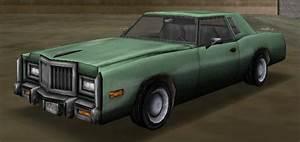 GTA Vice City Steal the Cars List 1 (Sunshine Autos ...