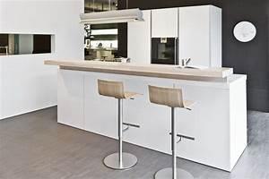 Bulthaup Küchen Preise : hochwertige k chen von bulthaup ~ Buech-reservation.com Haus und Dekorationen