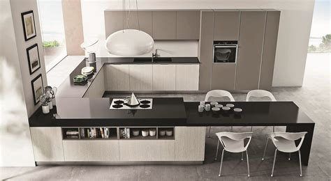 top cucine corian top della cucina quale materiale scegliere per il piano