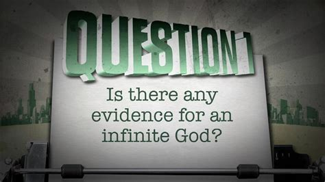 Science Confirms the Bible - YouTube